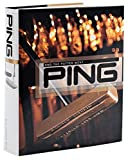 And The Putter Went PING-Standard Edition