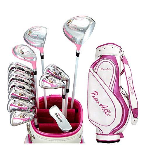 DLSMB-SP - Golf-Driver in One Color, Größe Einheitsgröße