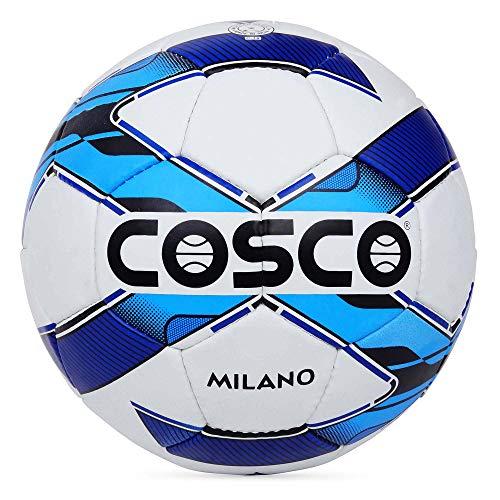Cosco Milano Football, 5 (Colour may vary)