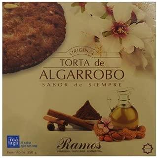 Amazon.es: 0 - 5 EUR - Repostería / Panadería y bollería ...