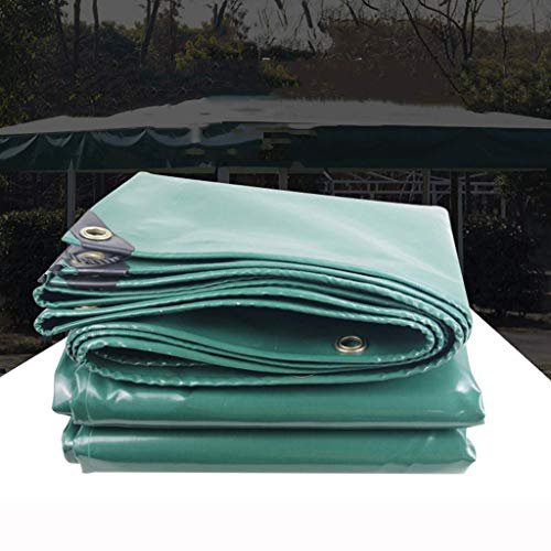 MIEMIE Small tarpaulin waterproof for gardening Shading Cloth Black Encryption Thickening Shade Network Sunscreen Insulation Heat Insulation