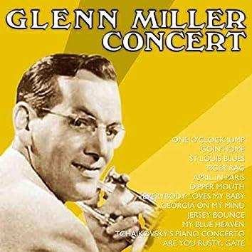 Glenn Miller Concert