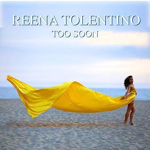 Reena Tolentino