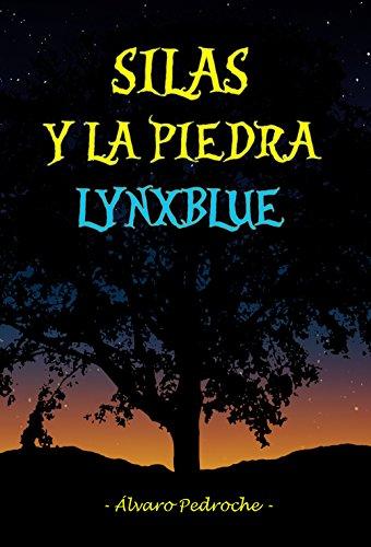 Silas y la Piedra Lynxblue