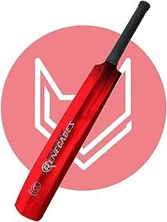 Batwrap Renegades Pure Big Bash League Cricket Bat Wrap