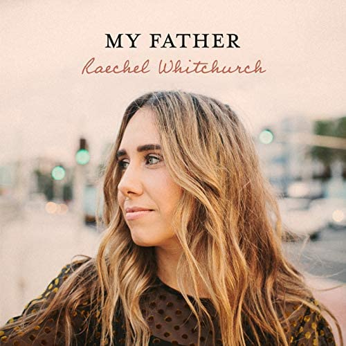 Raechel Whitchurch