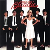 Parallel Lines by Blondie [Music CD]