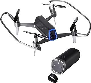 drone camera price