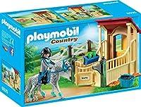 PLAYMOBIL 6935 馬小屋