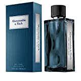 Abercrombie & Fitch, Agua de colonia para mujeres - 100 ml.
