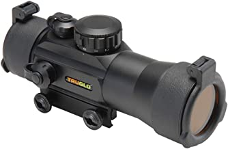 Best truglo red dot 2x42 Reviews