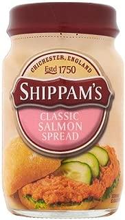 Best fish paste sandwich spread Reviews
