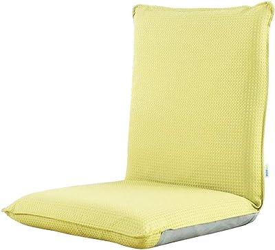 Amazon.com: Relax - Silla reclinable para salón, de madera ...