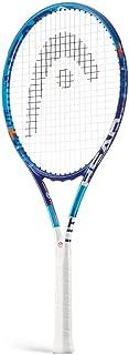 HEAD Graphene Xt Instinct Lite Tennis Racquet