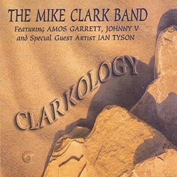 Clarkology