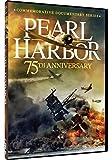 Pearl Harbor: 75Th Anniv. Commemorative Docu (2 Dvd) [Edizione: Stati Uniti] [Italia]