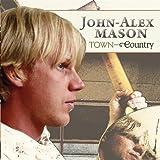 Town & Country by John-Alex Mason (2008-01-15)