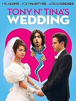 Best joey mcintyre wedding Reviews