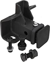 KONDUONE Tow Hitch Towing Trailer Hitch Receiver Kit for 2005 2007 2008 2009 Land Rover LR3, Land Rover LR4 2010-2016, Range Rover Sport 2006-2013