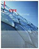 ETFE 1st edition by LeCuyer, Annette (2008) Hardcover