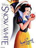 Snow White and the Seven Dwarfs (Theatrical)