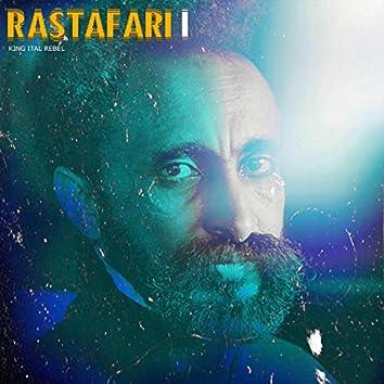Rastafari I