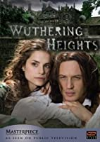 Wuthering Heights/ [DVD] [Import]