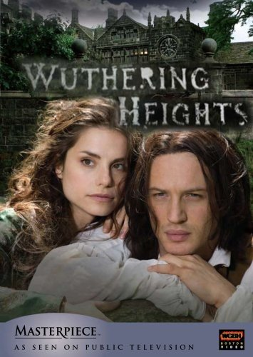 Wuthering Heights (Masterpiece)