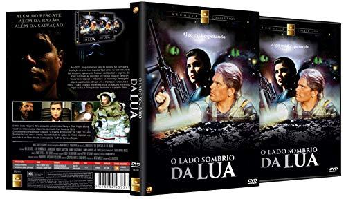 O LADO SOMBRIO DA LUA LONDON ARCHIVE COLLECTION Volume 23