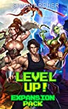 Level Up!: Expansion Pack