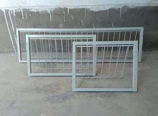 30cm/40cm/50cm.60cm T-Trap for Pigeon Birds House Door