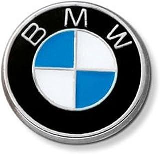 Original BMW Logo Pin   Kollektion 2016/2018