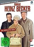 Familie Heinz Becker - Die komplette Serie [7 DVDs]