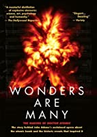 Wonders Are Many [DVD] [Import]