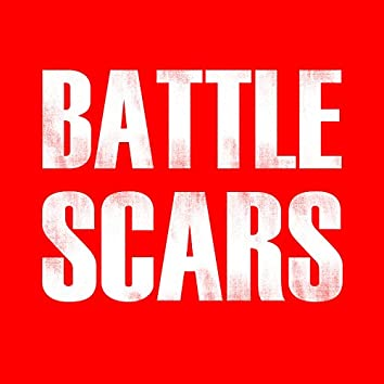 Battle Scars - Single