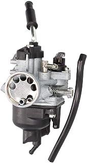 Suchergebnis Auf Für Kraftstoffförderung Derbi Kraftstoffförderung Motorräder Ersatzteile Zu Auto Motorrad