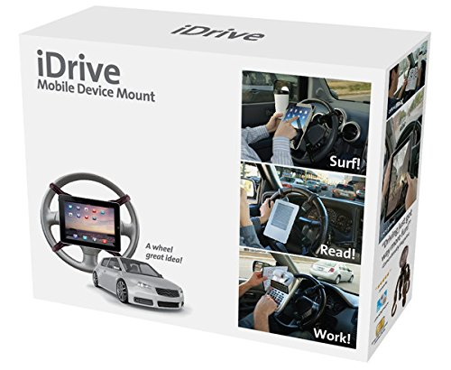 Prank Pack iDrive - Small Gift Box
