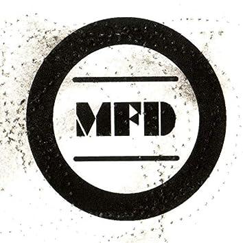 Mfd 001.2