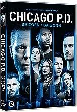 Chicago Police Department-Saison 6