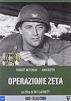War Collection (3 Dvd) [Italian Edition]