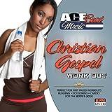 Christian Gospel Workout