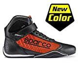 Sparco 00125943NRNR Shoes