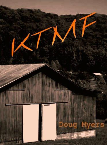 KTMF (English Edition)
