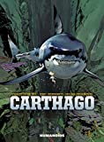 Carthago Vol.1 (1)