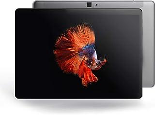 ALLDOCUBE iPlay10 Proタブレット10.1インチWi-Fiモデル 3GB/32GB Android 9.0 HDMI出力をサポート