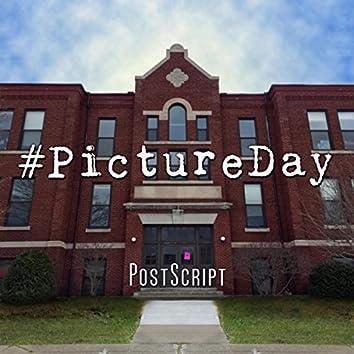 #Pictureday