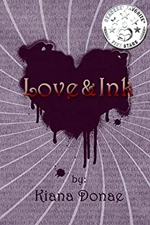 Love and Ink