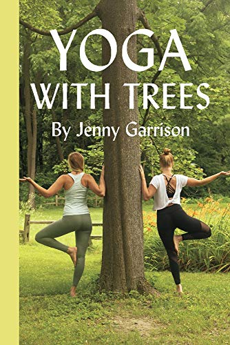 Yoga with Trees