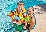 Intex Swimming Vest for Children