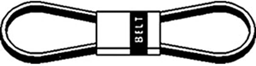 M153160 New Mulching Belt 42